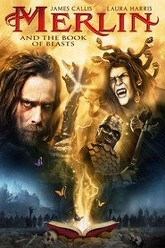 Merlin and the Book of Beasts Trailer