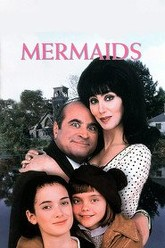 Mermaids Trailer