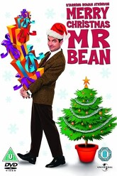 Merry Christmas Mr Bean Trailer