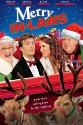 Merry In-Laws Trailer
