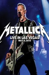 Metallica: [2015] Rock in Rio USA Trailer