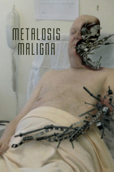 Metalosis Maligna Trailer