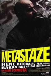 Metastases Trailer