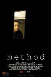 Method Trailer