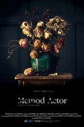 Method Actor Trailer
