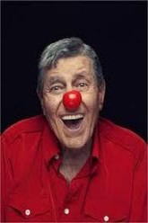 Method to the Madness of Jerry Lewis Trailer