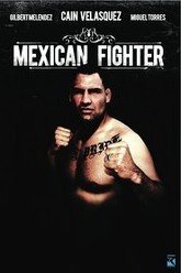 Mexican Fighter Trailer