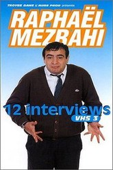 Mezrahi - Les interviews - Vol. 3 Trailer