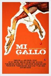 Mi gallo Trailer