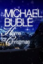 Michael Bublé - Home for Christmas Trailer