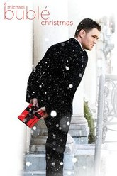 Michael Bublé's 3rd Annual Christmas Special Trailer