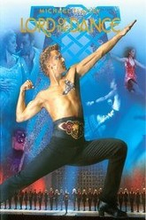 Michael Flatley: Lord of the Dance Trailer