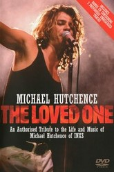 Michael Hutchence - The Loved One Trailer