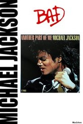 Michael Jackson - Another Part of Me Trailer