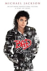 Michael Jackson Bad 25 Trailer