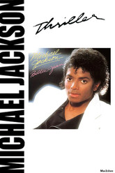 Michael Jackson - Billie Jean Trailer