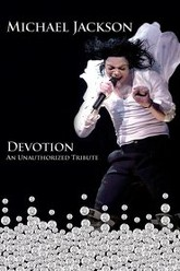 Michael Jackson: Devotion Trailer