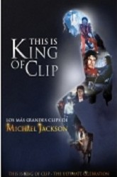 Michael Jackson: King of Clip Trailer