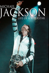 Michael Jackson: Life of a Superstar Trailer