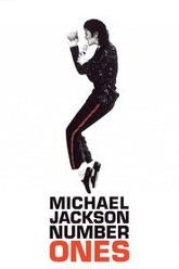 Michael Jackson: Number Ones Trailer