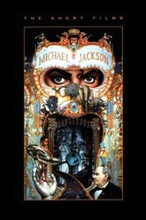 Michael Jackson - Remember the Time Trailer