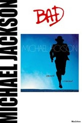 Michael Jackson - Smooth Criminal Trailer