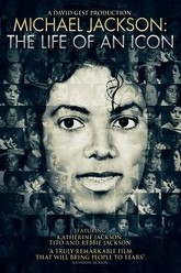 Michael Jackson: The Life Of An Icon Trailer