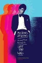 Michael Jackson's Journey from Motown to Off the Wall Trailer