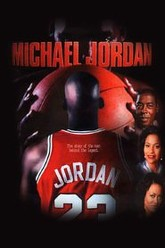 Michael Jordan: An American Hero Trailer