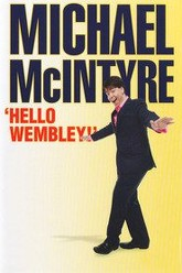 Michael McIntyre: Hello Wembley Trailer