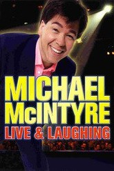 Michael McIntyre: Live & Laughing Trailer