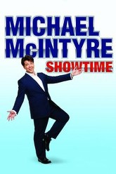 Michael McIntyre: Showtime Trailer