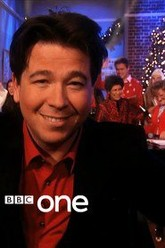 Michael McIntyre's Very Christmassy Show Trailer