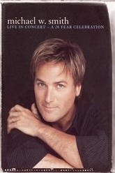 Michael W. Smith - Live in Concert - A 20 Year Celebration Trailer