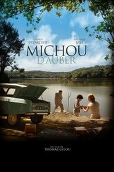 Michou d'Auber Trailer