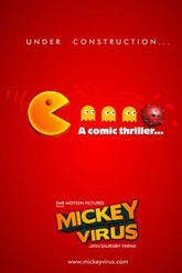 Mickey Virus Trailer