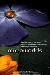 MicroWorlds Trailer