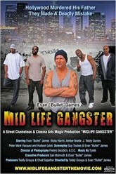 Mid Life Gangster Trailer
