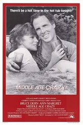 Middle Age Crazy Trailer