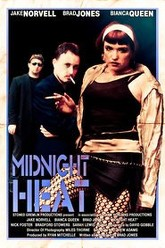 Midnight Heat Trailer