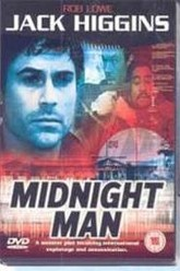 Midnight Man Trailer