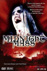 Midnight Mass Trailer
