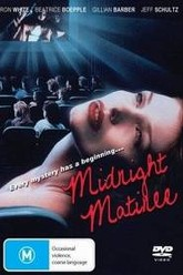 Midnight Matinee Trailer