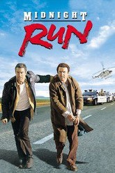 Midnight Run Trailer