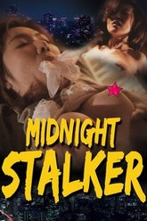 Midnight Stalker Trailer