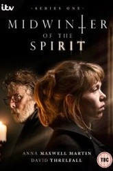 Midwinter of the Spirit Trailer