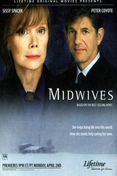 Midwives Trailer