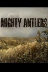 Mighty Antlers Trailer