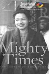 Mighty Times: The Legacy of Rosa Parks Trailer