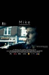 Mike Trailer